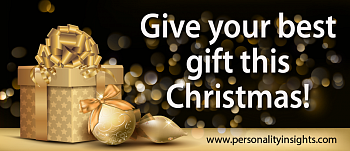 give-your-best-gift-this-christmas